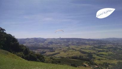 Conheça o Pico da Cascavel