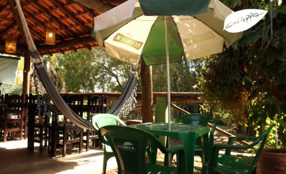 Guappo-Hostel-Rancho-001