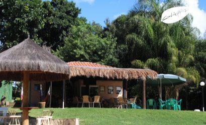 Guappo-Hostel-bar-001