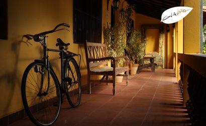 Guappo-Hostel-entrada-002