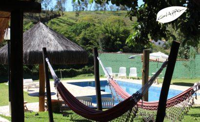 Guappo-Hostel-piscina-001