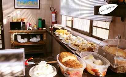 Guappo-Socorro-cafe-da-manha-001