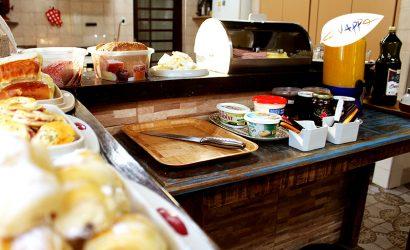 Guappo-Socorro-cafe-da-manha-004