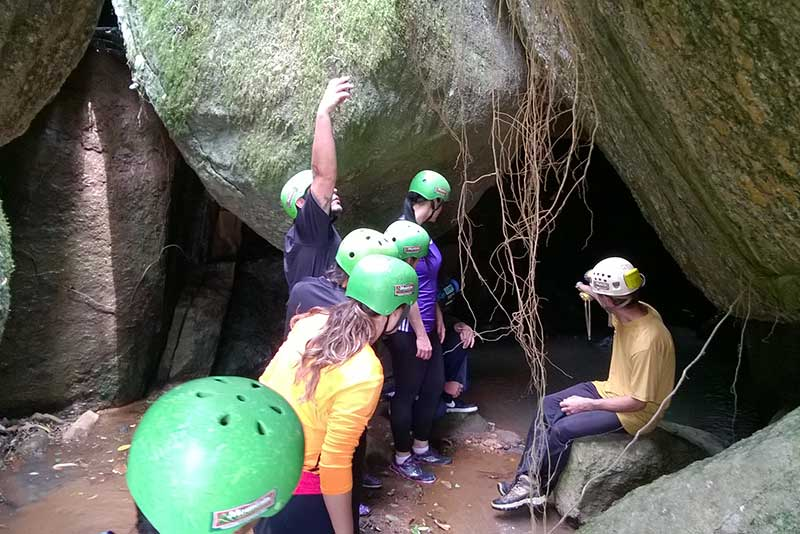 caving_caverna-quebra-corpo_004