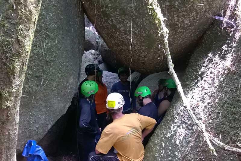caving_caverna-quebra-corpo_006
