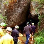 Caving-caverna-quebra-corpo