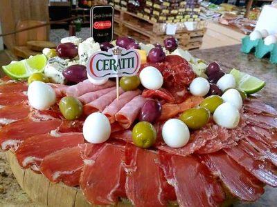 mercearia-e-emporio-oliveira-preto-004