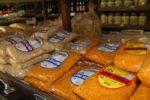 mercearia-e-emporio-oliveira-preto-013