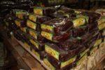 mercearia-e-emporio-oliveira-preto-015
