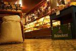 mercearia-e-emporio-oliveira-preto-020