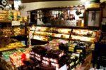 mercearia-e-emporio-oliveira-preto-022